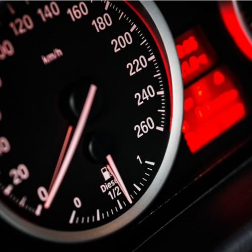 Gode råd ved import af biler fra Tyskland