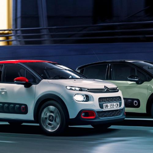 Rekordsalg af nye biler i august måned