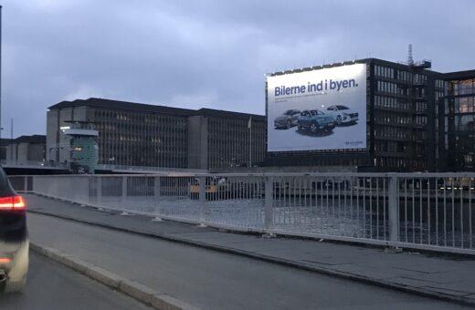 Hyundai mest bæredygtig