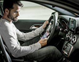 Video: Se den nye Peugeot 208